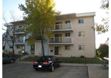 2111 – 100 Plaza Drive, Fort Garry, Winnipeg