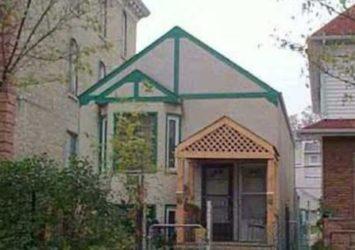 137 River Avenue, Crescentwood, Winnipeg