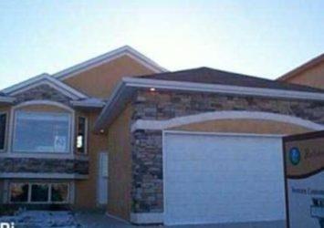 1384 Lee Boulevard, Richmond West, Winnipeg
