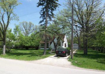 143 Wexford Street, Charleswood, Winnipeg