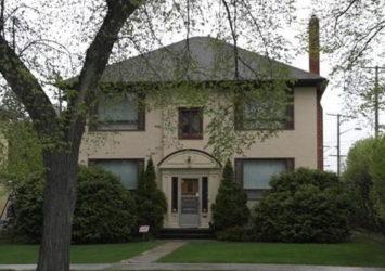 167 Campbell Street, River Heights, Winnipeg