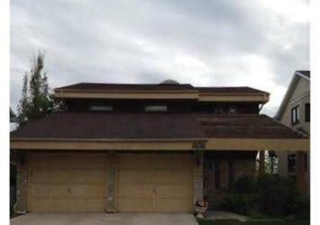 193 Vince Leah Drive, Riverbend, Winnipeg