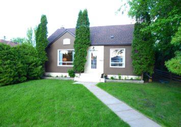 243 Strathmillan Road, Silver Heights, Winnipeg