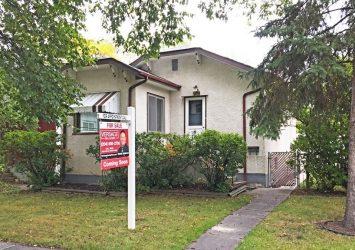 292 Beaverbrook Street, River Heights, Winnipeg