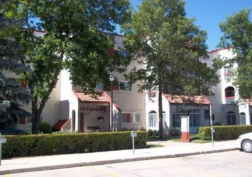 206 – 3271 Pembina Highway, St Norbert, Winnipeg