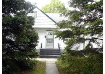 486 Enniskillen Avenue, West Kildonan, Winnipeg