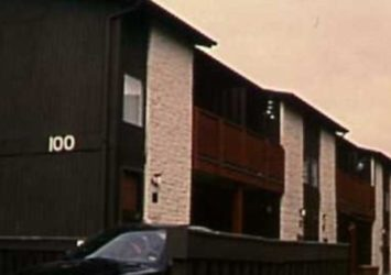 5 – 100 Scotswood Drive, Charleswood, Winnipeg