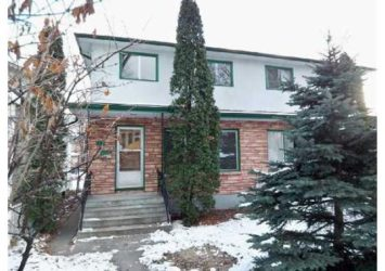 746 Garwood Avenue, Crescentwood, Winnipeg