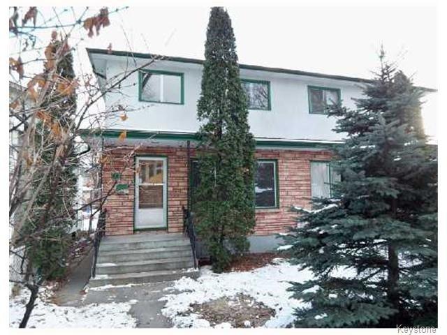 746 Garwood Avenue, Crescentwood, Winnipeg  Copy