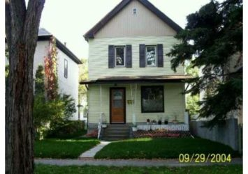 764 Mulvey Avenue, Crescentwood, Winnipeg
