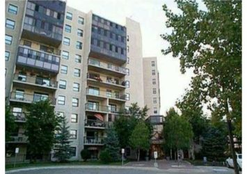 202 – 885 Wilkes Avenue, Linden Woods, Winnipeg