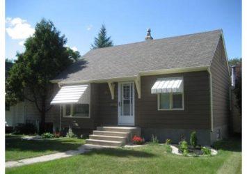 937 Byng Place, Fort Garry, Winnipeg