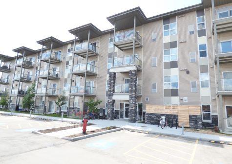 1103-65 Fiorentino Street, Starlite Village, Winnipeg, MB