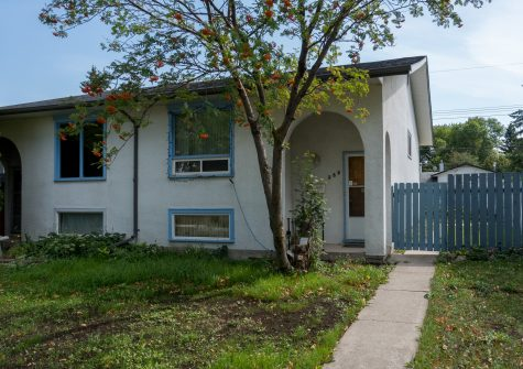 360 McMeans Avenue East, Transcona, Winnipeg, MB