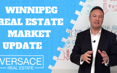 February 2019 – Winnipeg Real Estate Market Update
