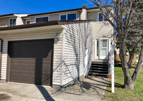 11-1730 Taylor Avenue, River Heights, Winnipeg, MB