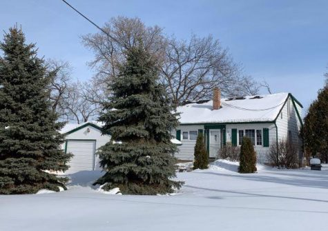 353 Scotia Street, Scotia Heights, Winnipeg