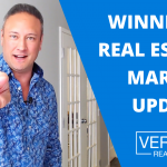Winnipeg Real Estate Update - Jan 2020