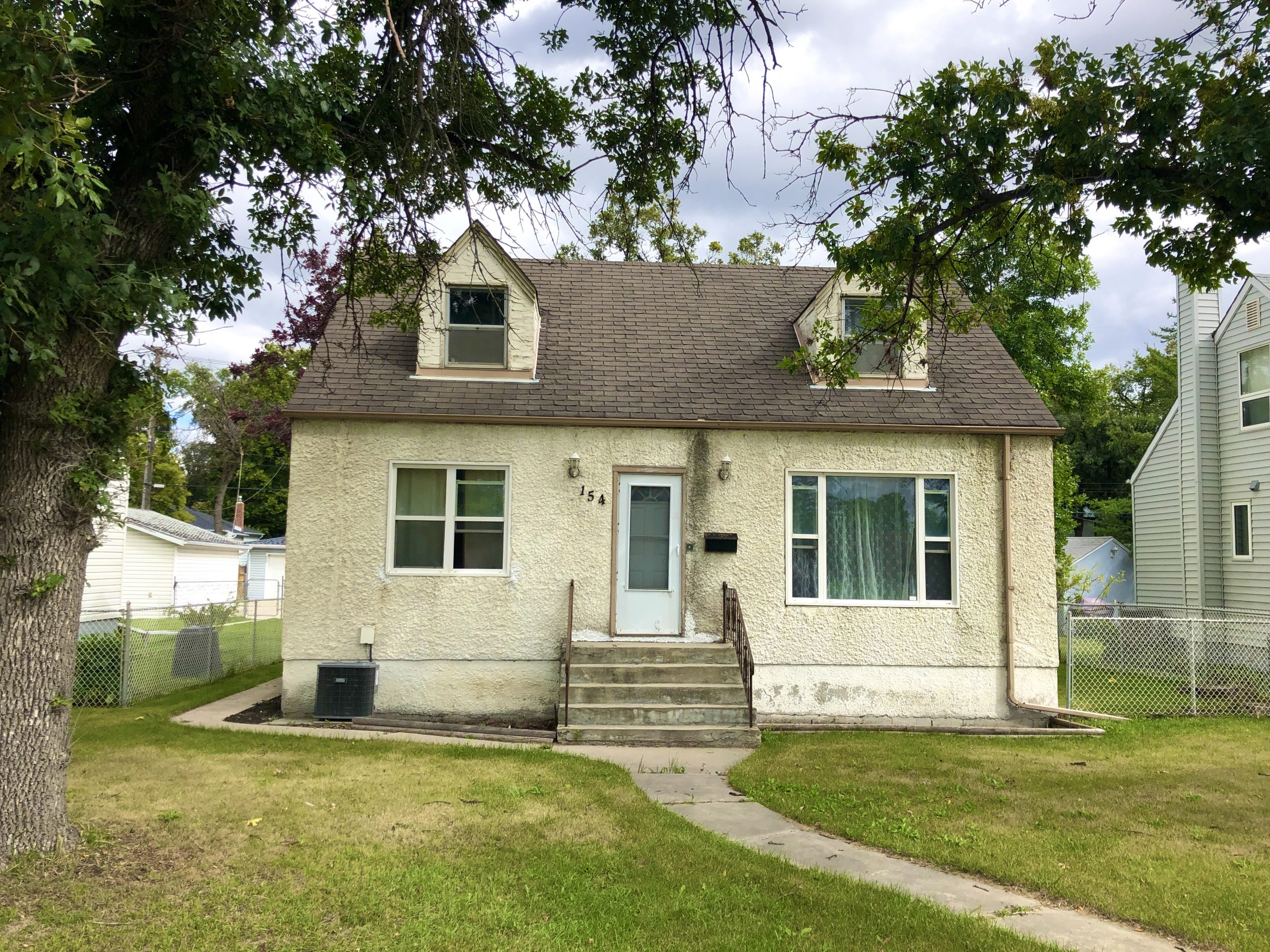 154 Kenaston Blvd, River Heights, Winnipeg, MB
