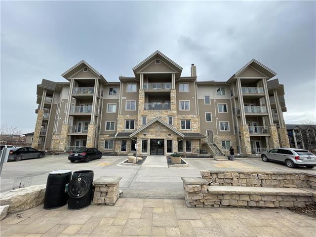 308-1205 St. Anne's Road, River Park South, Winnipeg, MB