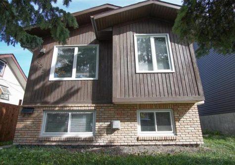 635 Nottingham Ave, Winnipeg, MB
